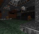E1M7: The Crypts