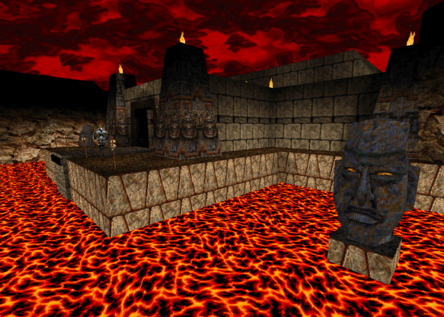 File:10 - Plaza of the Sun.png