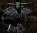 Knight Archer