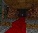 E3M9: The Aquifer