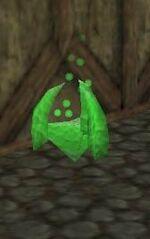 GreenML