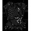 Necromancy Robe