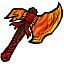 File:Greater Fire Axe.png
