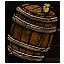 Orian's Ale