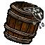 File:Dark Rum.png