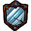 File:Reflect Shield.png