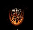 Hero in the Dark Wiki