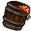 Hot Rum