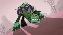Monster Turtles 27