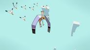 Prince of Seagulls 040