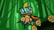 The Lizard King 044