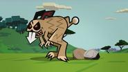 Prehistoric Jumpy 023