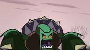 Monster Turtles 48