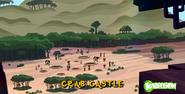 CrabCastle1
