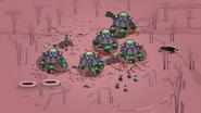 Monster Turtles 34