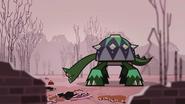 Monster Turtles 119
