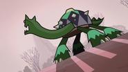 Monster Turtles 25