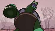 Monster Turtles 116