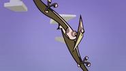 Pterodactyls 069