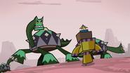 Monster Turtles 37