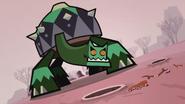 Monster Turtles 29