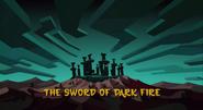 SwordOfDarkFire5