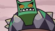 Monster Turtles 3