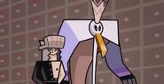 Prince of Seagulls 069