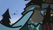 TROTP Eagles 043