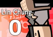Linchung2