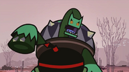 Monster Turtles 115