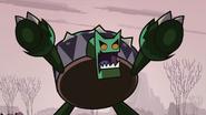 Monster Turtles 47
