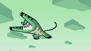 Tigers 043