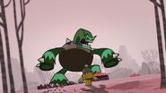 Monster Turtles 53