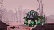 Monster Turtles 125