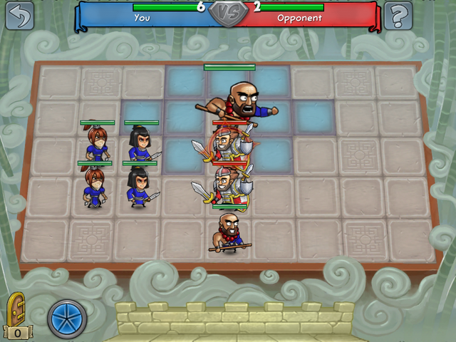 File:Teamwork Counts 1.png