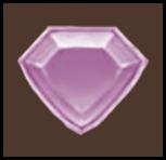 File:Team Crystal Keepers.png