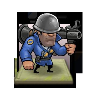 File:Soldier tile.png