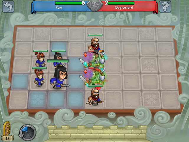 File:Teamwork Counts 9.png