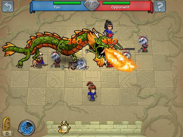 File:Dragon Breath 2.png