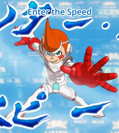File:Enter the speed.PNG