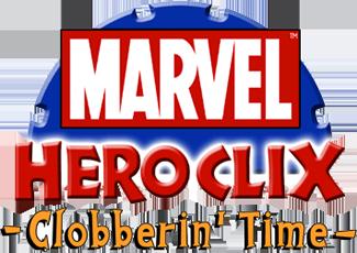 File:Clobberin' Time logo.png