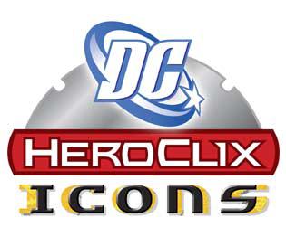 File:Icons logo.png