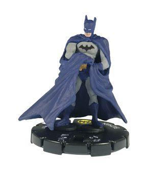 File:JL001 Batman.jpg