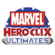 File:Ultimates logo.png