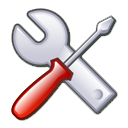File:Wip tools.png