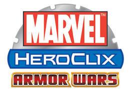 File:Heroclix armor wars.jpg
