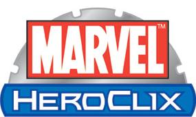 File:Marvel HC Logo.png