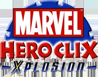 File:Xplosion logo.png