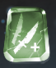 Barrage Rune icon